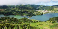 Qué ver en las Islas Azores en 7 días Las Azores, Stuff To Do, Things To Do, Portugal, Atlantic Ocean, Best Hotels, Trekking, Trip Planning, Places To See