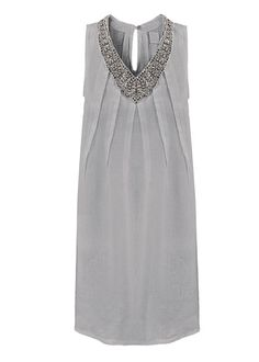 ba18fb22b1 80 Best Women s linen fashion images