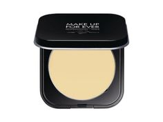 Make Up For Ever, Cipria Compatta Ultra HD. Prezzo: 38,90€ su Sephora.it