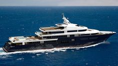 The Superyacht Directory is the world's largest database of luxury yachts, yacht builders, designers and brokers. Details and specs for every yacht. Luxury Yachts For Sale, Yacht For Sale, Used Boat For Sale, Boats For Sale, Yacht World, Yacht Builders, Used Boats, Yacht Boat, Yachts