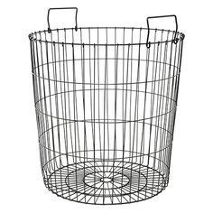 Jax Basket 49cm