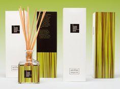 Bambu Salon & Spa
