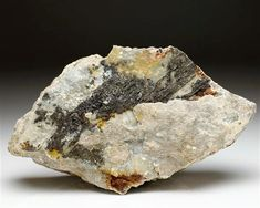 A very rich specimen of rare Sylvanite from the type locality Baia de Arieş (Offenbánya), Romania. (15.5x9.0x6.5cm) Crystal Classics Minerals