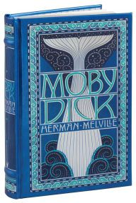 Call me Ishmael. So begins Moby-Dick, Herman Melville's epic account of the last voyage of the ill-fated whaling ship Pequod, and...