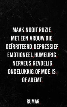 Ideas For Funny Sarcastic Quotes Jokes Laughing Jokes Quotes, Sarcastic Quotes, Funny Quotes, Funny Sarcastic, Qoutes, Dutch Quotes, French Quotes, Shade Quotes, Funny Laugh