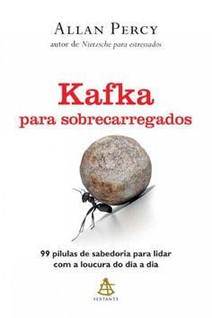 https://www.amazon.com.br/Kafka-para-sobrecarregados-Allan-Percy-ebook/dp/B00AB66MNC/ref=pd_sim_351_6?_encoding=UTF8