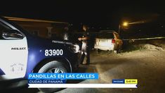 #panama Homicidios en Panamá: una preocupación que buscan atacar las ... - TVN Panamá #orbispanama