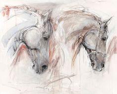 Two Heads - Lydia Kiernan