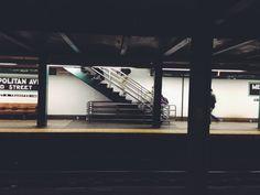 """My novel """"Subway Hitchhikers"""" runs through a world like this. NYC subway"""