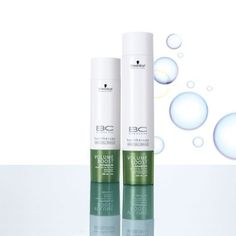 Hair feeling a little FLAT? Try Schwarzkopf Volume BOOST shampoo & conditioner.