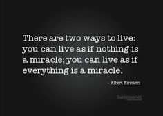 Albert einstein quotes and sayings best collection and you really like these famous quotes by famous man Words Quotes, Wise Words, Me Quotes, Motivational Quotes, Inspirational Quotes, Sayings, Great Quotes, Quotes To Live By, E Mc2