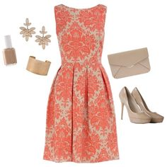 #fashion #style #clothes