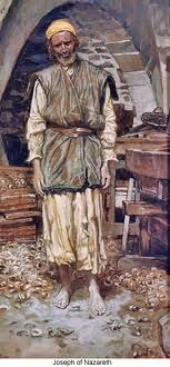 james tissot bible - Google Search