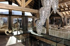 Chalet-Brickell-Megeve-Hotel-French-ski-village-7