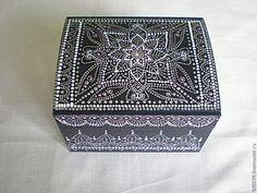 32b6483395-dlya-doma-interera-shkatulka-kruzheva (700x525, 574Kb)