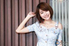林明禎日前接受《娛樂星光雲》專訪,她2014年底才因為IG上甜美照片爆紅,笑容、長相神似台灣女藝人郭雪芙,也被封為「大馬郭雪芙」。只有42公斤的她,因為天天勤於 ...