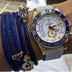 Rolex Yacht Master 2 ✖ @StingHD bracelets ✖ Whatch Perlon strap by @whatusmenlike via @patchstyle ➖➖➖➖➖➖➖➖➖➖➖➖➖➖➖➖➖➖➖➖#Thewatchesarmy #Love #Watches #Rolexero #LoveWatches #Luxury #PatekPhilippe #Watchoftheday #style #Watch #watchanish #watchmania #Whatchs #limitededition #mondani #dailywatch #patekaholic #sport #cars #beautiful #cute #watchtuneup #montre #luxurylife #billionaire #money #Rolex #audemarspiguet #hublot
