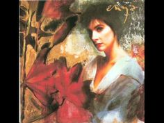 Enya-River The vast majority of new age music is mush. However, there small few who have created great meditative music. Enya, W. Mathieu, George Winston and Liz Story are musicians who at there best transcended the New Age category. Enya Music, Music Songs, Music Videos, 80s Music, Music Class, Music Stuff, World Music, Playlists, El Rock And Roll