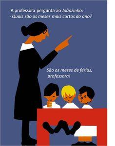 Escola www.casanaaldeia.com