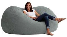 Swell 15 Best Bean Bag Chairs Images Bean Bag Chair Cool Bean Dailytribune Chair Design For Home Dailytribuneorg