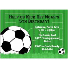 Soccer+Party+Invitation+Template+Free