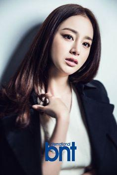 Kim Tae-hee ( 김태희)