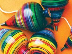 10 Mejores Imagenes De Juegos Tradicionales Mexicanos Mexican