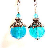 Beadwork in Earrings - Etsy Jewelry - Page 62