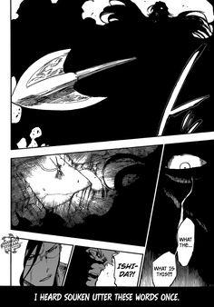 Read free manga online like Naruto, Bleach, One Piece, Hunter x Hunter and many more. Shinigami, Stop The Rain, Free Manga Online, Fight Alone, 3 Characters, Bleach Manga, Read Free Manga, Hunter X Hunter, Free Reading