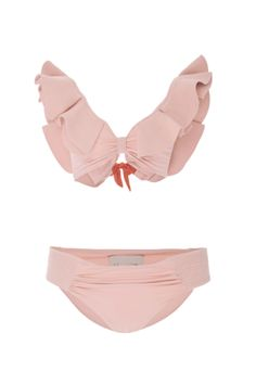 10 Sexy Bathing Suits for Your Next Bae-cation