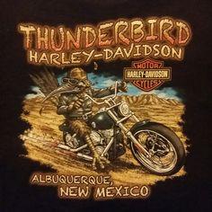 Harley Davidson Pictures, Harley Davidson T Shirts, Harley Davidson Motorcycles, Harley T Shirts, Harley Dealer, Harley Davidson Dealership, Tiki Man, Harley Davidson Merchandise, Motorcycle Logo