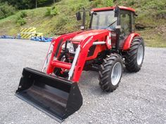 2014 ZETOR MAJOR 80 For Sale At TractorHouse.com. Hundreds of dealers, thousands of listings. The most trusted name in tractor parts and farm equipment is TractorHouse.com. Tractor Parts, Farming, Vehicles, Vintage, Farm Gate, Car, Vintage Comics, Vehicle, Tools