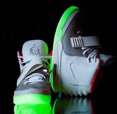 pretty nice 1d668 61cf5 18 Best Nike air yeezy images   Nike shoes, Nike boots, Air yeezy