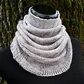 Ravelry: Diluted pattern by Karen MaCall