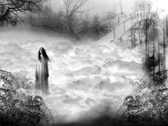Soñar con Padres Fallecidos - Interpretación de los Sueños