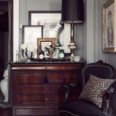 [Inspo ] . #inspo #inspiration #pinterest #beautiful #decor #details #dream_interiors #classic #cool #classyinteriors #interior #follow #finahem #instacool #instalike #instahome #instafollow #love #living #luxury #elegant #eleganceroom #bestoftheday