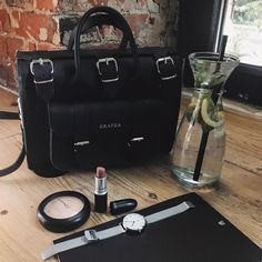 www.grafea.com #сумка #рюкзак #графея #осень#зима #мода #блог #рюкзачок #стиль #фото #grafea #style #fashion
