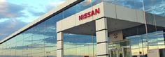 Distribuidores de Nissan incluirán tecnología en talleres