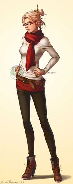 Michiko Toyoda 2 0 1 2 by *dCTb on deviantART Female Character Design, Character Concept, Character Art, Concept Art, Character Ideas, World Of Darkness, Face Characters, Body Poses, Shadowrun