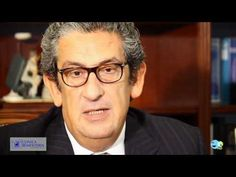 ¿Qué es la Cirugía de Cataratas? Dr. Laureano Alvarez-Rementería +info: http://www.cirugiaocular.com