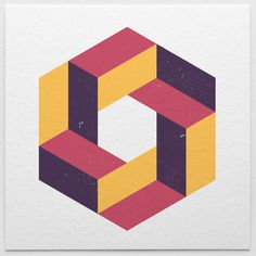 Made With Isometric — Made with Isometric