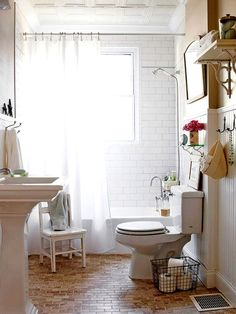 small bathroom with shower design sample view photos Small Bathroom With Shower Designs