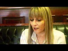Las redes sociales y el periodismo, Sandra Crucianelli