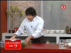 Fajitas Mexicanas de Carne - 1 de 3 - Ariel Rodriguez Palacios