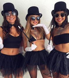 1f97c5240 30+ Easy DIY Halloween Costumes for Teens