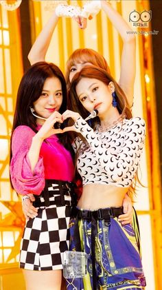 Jennie Blackpink Thai Fans added a new photo. Kim Jennie, Stage Outfits, Kpop Outfits, Forever Young, South Korean Girls, Korean Girl Groups, Black Pink Kpop, Friend Zone, Blackpink Photos