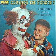 There's nothing like classic vinyl! Especially when it's wrapped in a hideously bad album cover! You may not find these in the Rock and Roll Hall of Fame, Lp Cover, Vinyl Cover, Cover Art, Lps, Trauma, Worst Album Covers, Bad Album, Pochette Album, Send In The Clowns