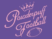 High School Homecoming, Student Council, Cheer Mom, Slg, Powder Puff, School Spirit, Shop Signs, Football Shirts, Powderpuff Football