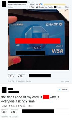 27 Pure Fails That You Can't Help But Laugh At - Gallery