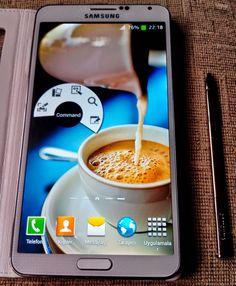 Sahibinden - Satılık - Telefonlar - Ürünler: sahibinden samsung galaxy note3  satılık fiyatı 48...